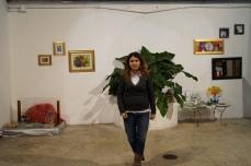 Opere di: Vetr'Arte di Katia De Rosa