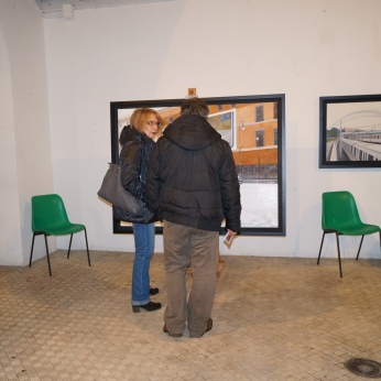 Opere di: Maurizio Ciccani