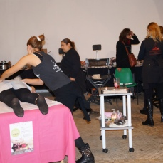 FASHION LOOK Academy