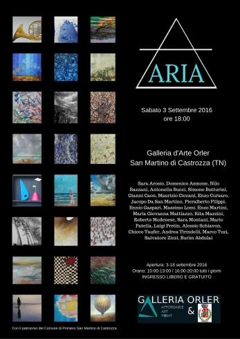 Galleria d'Arte OrlerSan Martino di Castrozza (TN).jpg
